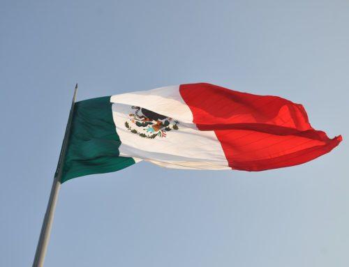 Diritti umani in Messico