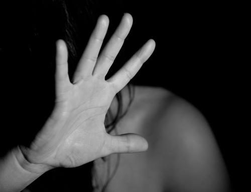 La Convenzione di Istanbul per la lotta alla violenza sulle donne